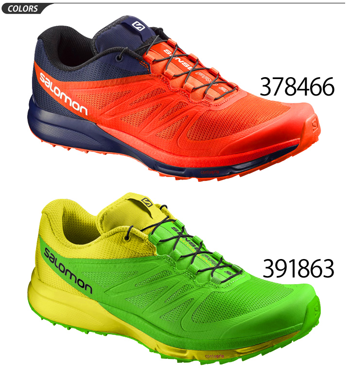 [salomon salomon running shoes] RKHJIVX